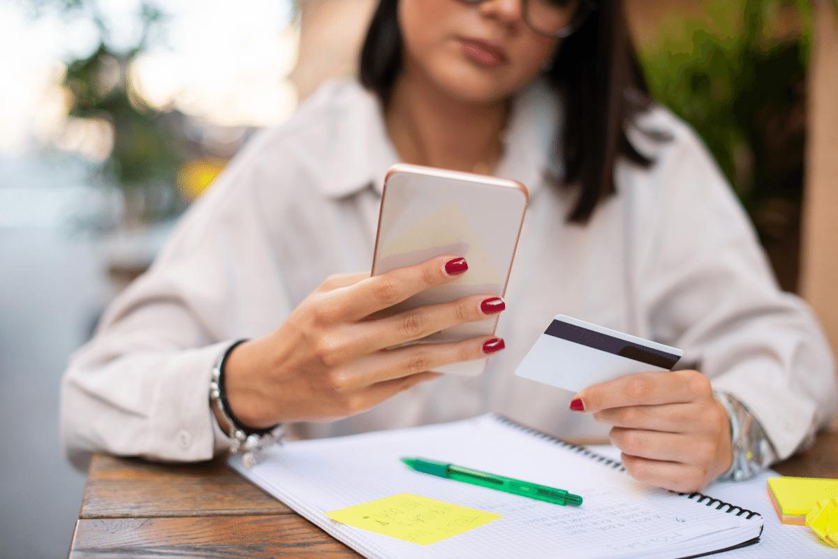 claves para obtener los mejores insights de los consumidores